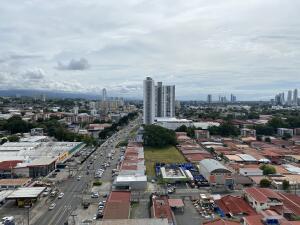 Apartamento En Alquileren Panama, Parque Lefevre, Panama, PA RAH: 22-34