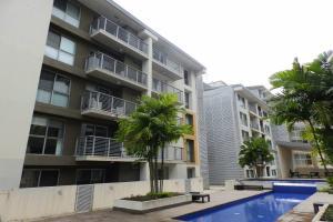 Apartamento En Alquileren Panama, Panama Pacifico, Panama, PA RAH: 22-36
