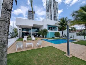 Casa En Ventaen Panama, Coco Del Mar, Panama, PA RAH: 22-38