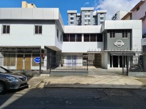 Oficina En Alquileren Panama, Obarrio, Panama, PA RAH: 22-39