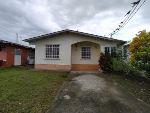 Casa En Ventaen Panama Oeste, Arraijan, Panama, PA RAH: 22-43