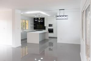 Casa En Ventaen San Miguelito, Villa Lucre, Panama, PA RAH: 22-44