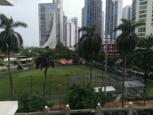 Apartamento En Ventaen Panama, Bellavista, Panama, PA RAH: 22-52