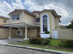 Casa En Alquileren Panama, Clayton, Panama, PA RAH: 22-55