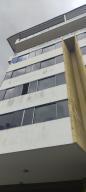 Apartamento En Alquileren Panama, Transistmica, Panama, PA RAH: 22-110