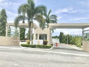 Casa En Alquileren Rio Hato, Buenaventura, Panama, PA RAH: 22-72