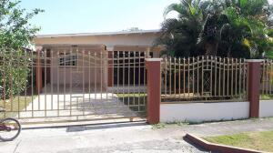 Casa En Ventaen David, David, Panama, PA RAH: 22-73