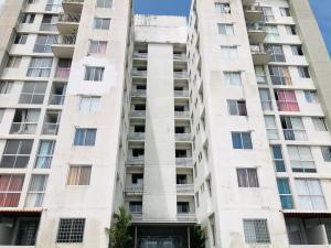 Apartamento En Ventaen Panama, Villa Zaita, Panama, PA RAH: 22-74