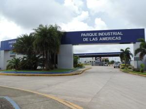 Galera En Alquileren Panama, Pacora, Panama, PA RAH: 22-79