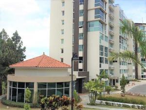 Apartamento En Ventaen Panama, Albrook, Panama, PA RAH: 22-85