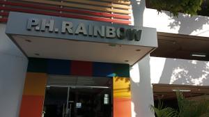 Apartamento En Ventaen Panama, El Carmen, Panama, PA RAH: 22-87