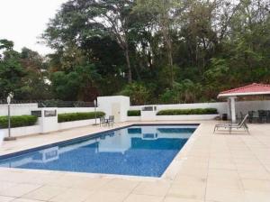 Apartamento En Alquileren Panama, Ricardo J Alfaro, Panama, PA RAH: 22-91