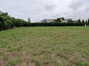 Terreno En Ventaen Chame, Coronado, Panama, PA RAH: 22-92