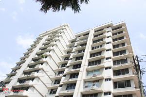 Apartamento En Alquileren Panama, Marbella, Panama, PA RAH: 22-94