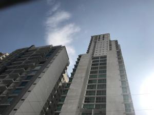 Apartamento En Alquileren Panama, Dos Mares, Panama, PA RAH: 22-98
