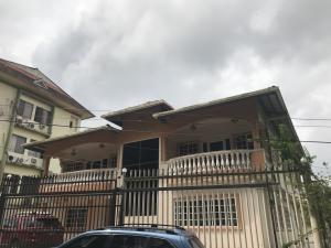 Casa En Ventaen Colón, Cristobal, Panama, PA RAH: 22-99