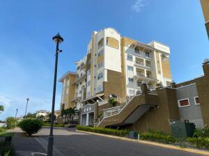 Apartamento En Alquileren Panama, Cocoli, Panama, PA RAH: 22-104