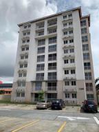 Apartamento En Alquileren Panama, Versalles, Panama, PA RAH: 22-106