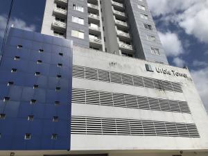 Apartamento En Alquileren Panama, Ricardo J Alfaro, Panama, PA RAH: 22-111