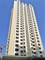 Apartamento En Alquileren Panama, Condado Del Rey, Panama, PA RAH: 22-112