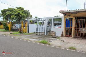 Casa En Alquileren Arraijan, Vista Alegre, Panama, PA RAH: 22-144