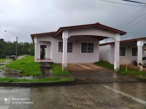 Casa En Ventaen Panama Oeste, Arraijan, Panama, PA RAH: 22-129
