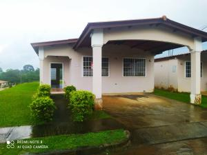 Casa En Ventaen Panama Oeste, Arraijan, Panama, PA RAH: 22-130