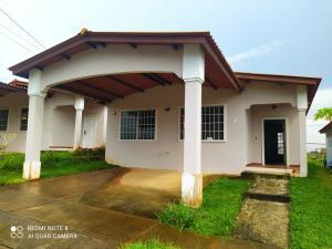 Casa En Ventaen Panama Oeste, Arraijan, Panama, PA RAH: 22-131