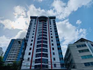 Apartamento En Ventaen Panama, El Dorado, Panama, PA RAH: 22-137