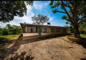 Casa En Ventaen San Carlos, San Carlos, Panama, PA RAH: 22-138