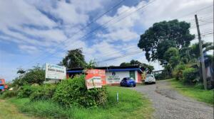 Consultorio En Ventaen La Chorrera, Chorrera, Panama, PA RAH: 22-148