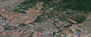 Terreno En Ventaen Panama, Tocumen, Panama, PA RAH: 22-172