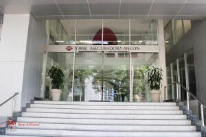 Oficina En Ventaen Panama, Costa Del Este, Panama, PA RAH: 22-167