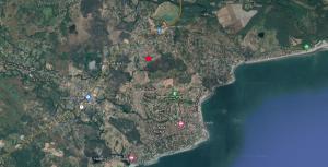 Terreno En Ventaen Chame, Gorgona, Panama, PA RAH: 22-159