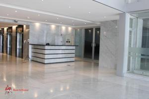 Oficina En Alquileren Panama, Costa Del Este, Panama, PA RAH: 22-168