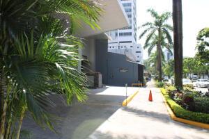 Oficina En Alquileren Panama, Costa Del Este, Panama, PA RAH: 22-170
