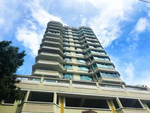Apartamento En Alquileren Panama, El Cangrejo, Panama, PA RAH: 22-174