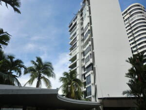 Apartamento En Ventaen Panama, Coco Del Mar, Panama, PA RAH: 22-184