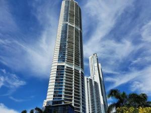 Apartamento En Alquileren Panama, Costa Del Este, Panama, PA RAH: 22-186