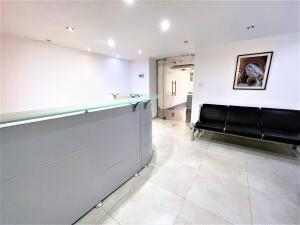 Oficina En Alquileren Panama, Via España, Panama, PA RAH: 22-192