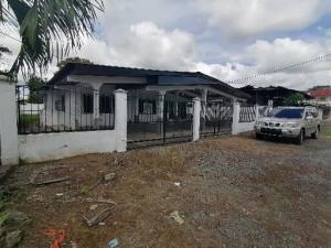 Casa En Alquileren David, David, Panama, PA RAH: 22-194