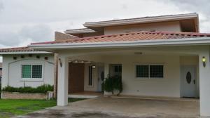 Casa En Ventaen San Jose De David, San Pablo Viejo, Panama, PA RAH: 22-198