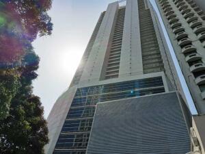 Apartamento En Alquileren Panama, Coco Del Mar, Panama, PA RAH: 22-206