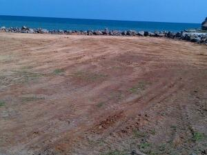 Terreno En Ventaen San Carlos, San Carlos, Panama, PA RAH: 22-222