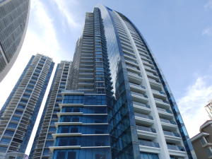 Apartamento En Alquileren Panama, Punta Pacifica, Panama, PA RAH: 22-226