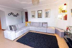Apartamento En Ventaen Panama, El Cangrejo, Panama, PA RAH: 22-228