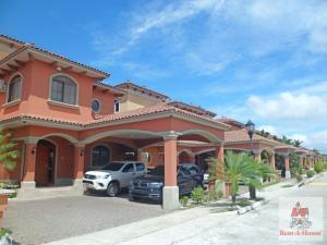 Casa En Ventaen Panama, Costa Sur, Panama, PA RAH: 22-237