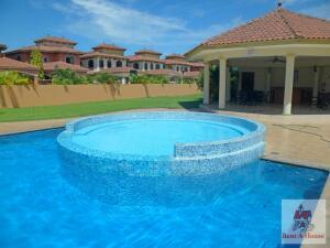 Casa En Alquileren Panama, Costa Sur, Panama, PA RAH: 22-242