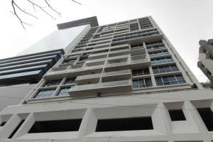 Apartamento En Ventaen Panama, Obarrio, Panama, PA RAH: 22-249