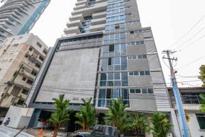 Apartamento En Alquileren Panama, Bellavista, Panama, PA RAH: 22-251